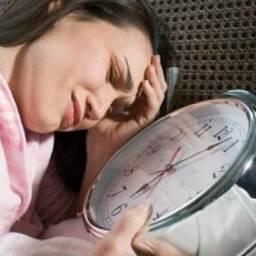 Dormir menos de seis horas aumenta risco de doenças cardiovasculares