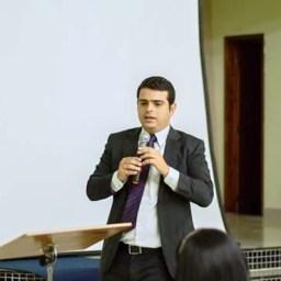 Gandu: Dr. Felipe Carneiro é homenageado pela OAB Nacional