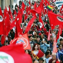 Governo Bolsonaro paralisa a reforma agrária em todo o país. Medida põe fim ao MST