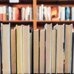 MEC após críticas: edital sobre livros didáticos foi 'erro operacional'