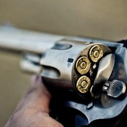 Maioria dos baianos é contra o decreto da posse arma