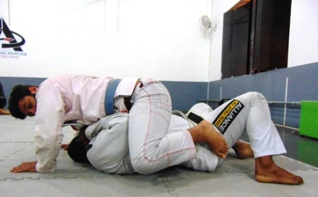 Manual-do-Faixa-Azul-Jiu-Jitsu-2 Manual do Faixa Azul | Jiu Jitsu