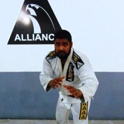 Manual do Faixa Branca | Jiu-Jitsu