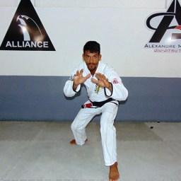 Manual do Faixa Preta | Jiu-Jitsu