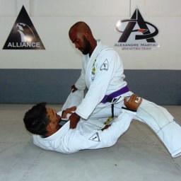 Manual do Faixa Roxa | Jiu-Jitsu