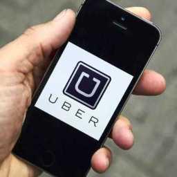Novo governo quer criar 'Uber' no transporte de carga