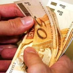 SPC: juntar dinheiro e sair do vermelho são as principais metas financeiras para 2019