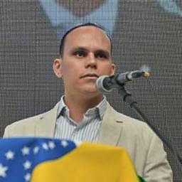 """""""PSL na Bahia vai unir força com DEM para derrubar o PT"""""""