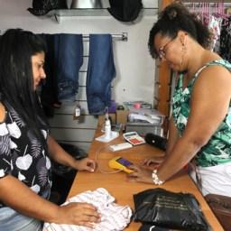 CrediBahia disponibiliza R$ 56 milhões a pequenos empreendimentos