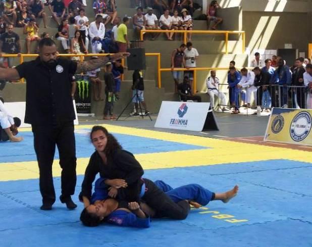 Madre-de-Deus-sediou-o-REI-DO-TATAME-de-Jiu-Jitsu-20 Madre de Deus sediou o REI DO TATAME de Jiu-Jitsu
