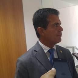 Novos deputados estaduais do PP vão se filiar à legenda depois da posse