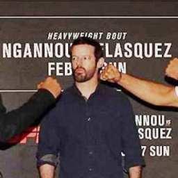 UFC em Phoenix marcará estreia de mais um integrante da família Gracie