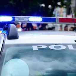 Ação para combater violência contra a mulher prende quase 300 homens