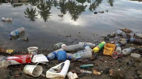 MP aciona dez municípios do sul da Bahia por não possuírem plano municipal de saneamento básico