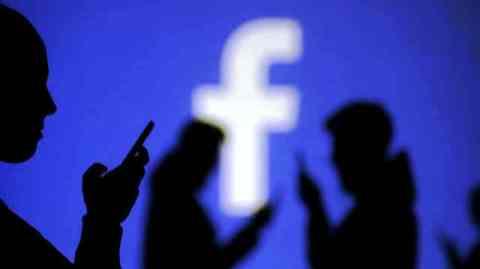 Facebook lança programa para reduzir Fake News