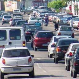 Bahia tem 40 mil motoristas com licenciamento vencido