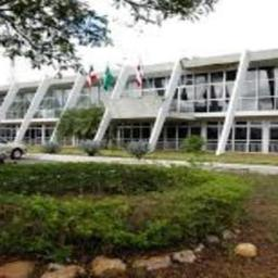 Justiça condena duramente ex prefeito de Jequié Luiz Amaral