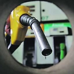 Petrobras volta a aumentar o preço da gasolina nas refinarias após 18 dias