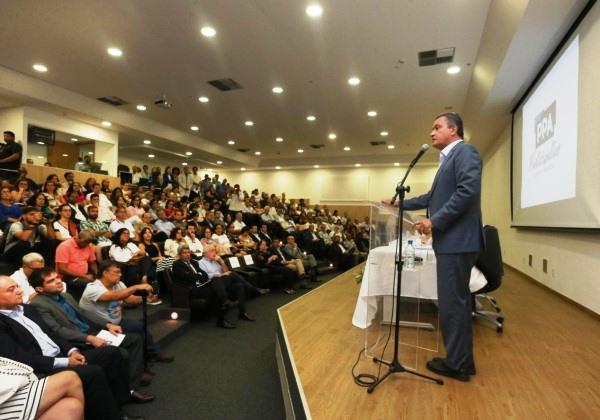 Rui-diz-que-n%C3%A3o-contar%C3%A1-com-recursos-do-governo-Bolsonaro Rui diz que não contará com recursos do governo Bolsonaro