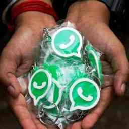 WhatsApp (finalmente) lança função esperada para quem detesta grupos