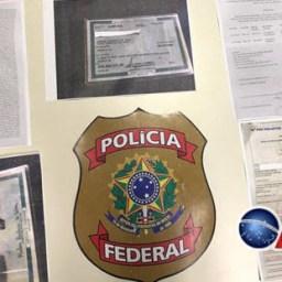Advogado é preso pela Polícia Federal ao tentar fraudar exame da OAB no DF