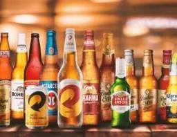 Ambev fecha 1º trimestre com alta de 11,3% no volume de vendas de cerveja no Brasil