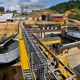 Atlantic Nickel é o novo nome da Mirabela Mineração; produção na mina deve ser retomada ainda este ano