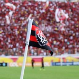Completando 120 anos, Vitória vacila e perde por 3 a 2 para o Guarani