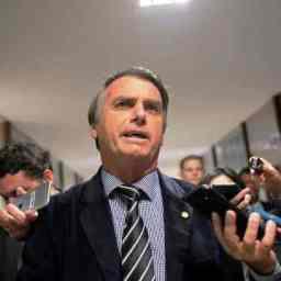 Decreto de Bolsonaro cria polêmica em universidades