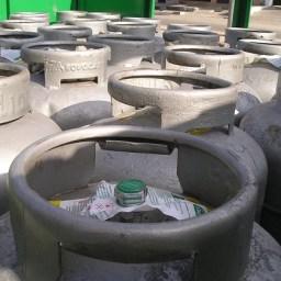 Gás de cozinha: Petrobras tem preço mais caro que o internacional