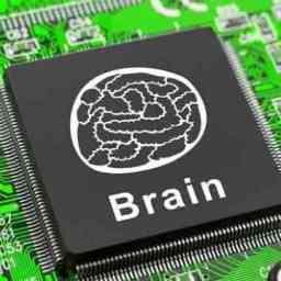 Google quer apostar ainda mais em inteligência artificial