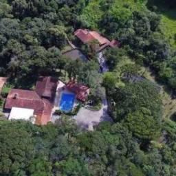 Lava Jato dá aval para que o verdadeiro dono venda o sítio de Atibaia que seria de Lula