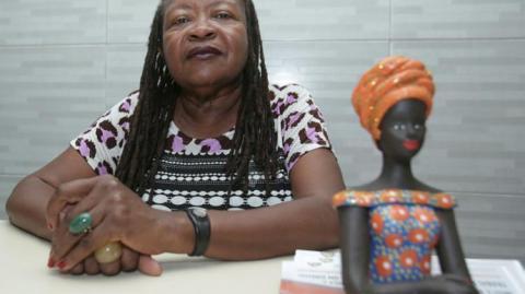 No Brasil, 72% dos trabalhadores domésticos não possuem carteira assinada