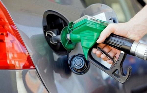 Petrobras diminui em 3% preço da gasolina nas refinarias