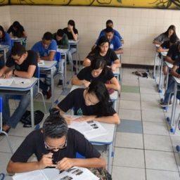 Bolsa Família: registro de frequência escolar de alunos deve ser feito até o dia 27