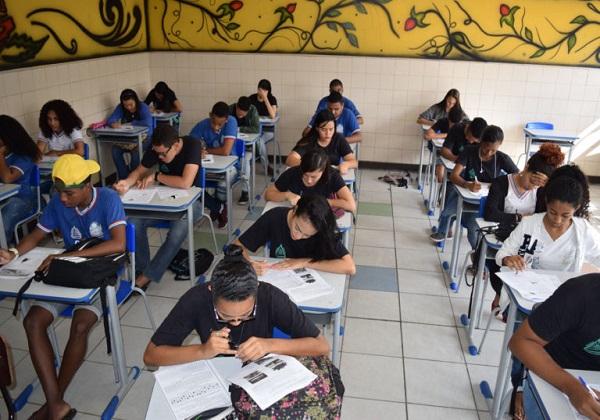 registro-de-frequ%C3%AAncia-escolar-de-alunos-deve-ser-feito-at%C3%A9-o-dia-27 TCM avalia desempenho de escolas baianas