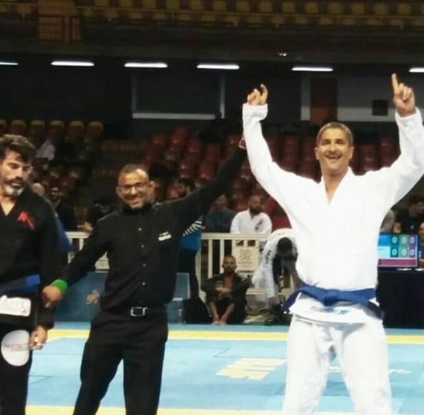 Atleta-ganduense-Eduardo-Robson-vence-mais-uma-competi%C3%A7%C3%A3o-internacional-de-Jiu-Jitsu Atleta ganduense, Eduardo Robson, vence mais uma competição internacional de Jiu-Jitsu