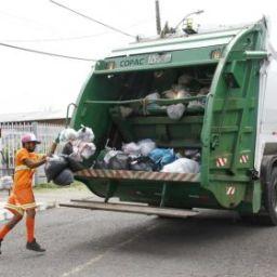 Contra tendência mundial, coleta de lixo reciclável recua 13% em São Paulo