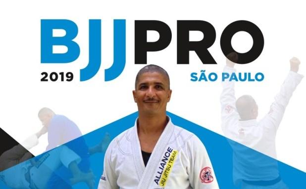 Eduardo-Robson-vai-em-busca-do-bicampeonato-Pro-de-Jiu-Jitsu-3 Atleta baiano viaja à São Paulo em busca do bicampeonato PRO de Jiu-Jitsu