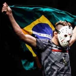 Ex-UFC, Rony Jason volta a vencer no MMA após cinco anos; saiba mais