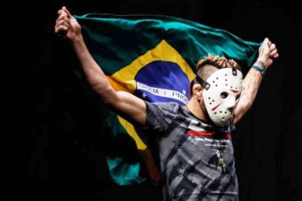 Ex-UFC-Rony-Jason-volta-a-vencer-no-MMA-ap%C3%B3s-cinco-anos-saiba-mais Ex-UFC, Rony Jason volta a vencer no MMA após cinco anos; saiba mais