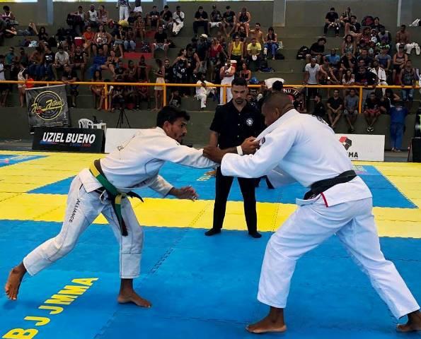 7%C2%AA-etapa-do-campeonato-Baiano-de-Jiu-Jitsu-20-10-em-Santo-Estev%C3%A3o-1 7ª etapa do campeonato Baiano de Jiu-Jitsu: 20/10 em Santo Estevão