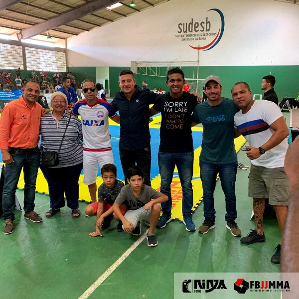Alagoinhas-sediou-a-4%C2%AA-etapa-do-Campeonato-Baiano-de-Jiu-Jitsu-3 Alagoinhas sediou a 4ª etapa do Campeonato Baiano de Jiu-Jitsu