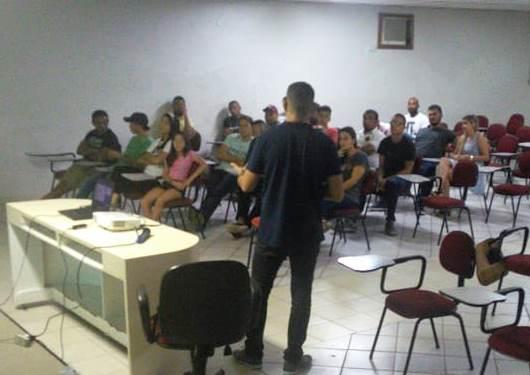 FBJJMMA-realizou-curso-de-Regras-e-Arbitragem-de-Jiu-j%C3%ADtsu-em-Alagoinhas FBJJMMA promove curso de Regras e Arbitragem de Jiu-jítsu em Alagoinhas