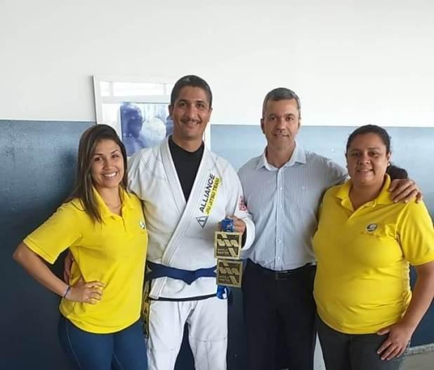 Gandu-Atleta-de-jiu-jitsu-Eduardo-Robson-ganha-medalha-em-competi%C3%A7%C3%A3o-internacional Gandu: Atleta de Jiu-Jitsu ganha medalha em competição internacional