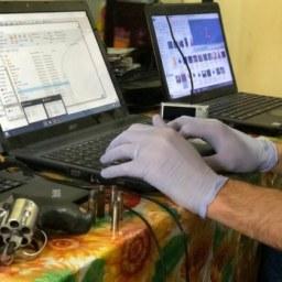 PF pede prisão preventiva dos 4 suspeitos de ataque hacker