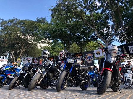 Ubat%C3%A3-Motofest-reuniu-centenas-de-motociclistas-no-final-de-semana-1 Ubatã Motofest reuniu centenas de motociclistas no final de semana