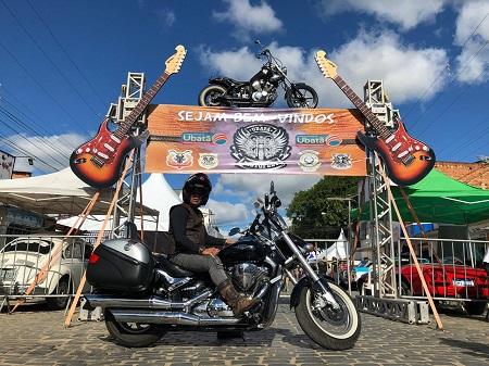 Ubat%C3%A3-Motofest-reuniu-centenas-de-motociclistas-no-final-de-semana Ubatã Motofest reuniu centenas de motociclistas no final de semana