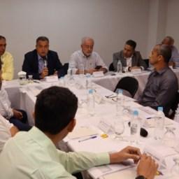 Resíduos Sólidos: governo visa criação de consórcios municipais de infraestrutura