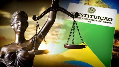 Justiça Federal bloqueia fundo partidário e autoriza uso no combate a Covid-19